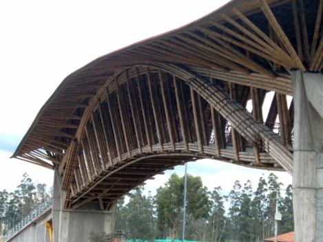 Puente de Bogotá