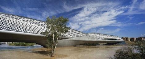 zaha-hadid-pabellon-puente-expo-zaragoza