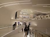 Centro Cultural Heydar Aliyev - i05