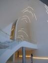 Centro Cultural Heydar Aliyev - i06