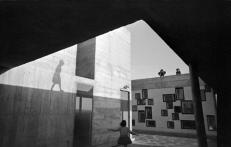 - ©Lucien Herve/Le Corbusier /Artedia