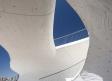 Paseo Marítimo Benidorm - playa 09