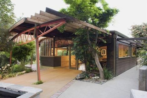 Casa Gantvoort - 00