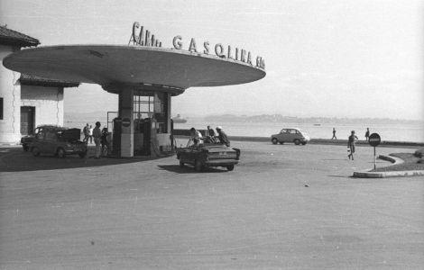 Gasolinera Pereda - 01