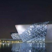 2002-10 · Opera de Guangzhou