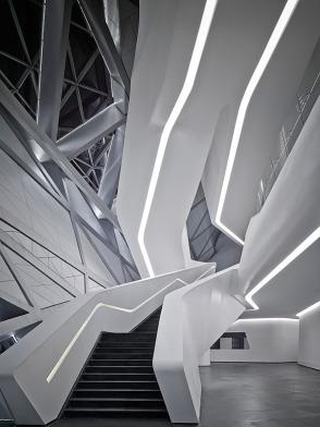 Opera de Guangzhou - i02