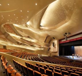 Opera de Guangzhou - i07