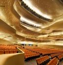 Opera de Guangzhou - i09