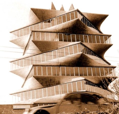 pagoda-fisac-arturo-soria-2
