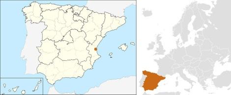 europa_espana_valencia