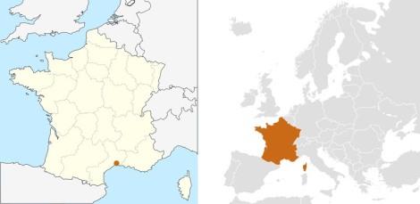 europa_francia_montpellier