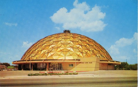 gold-dome-01