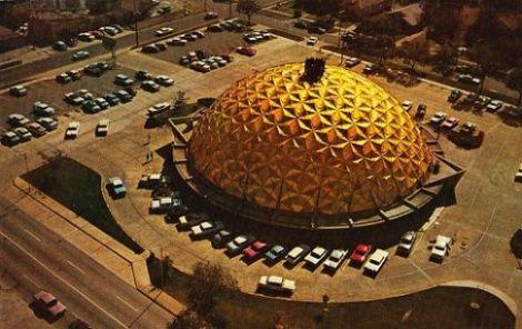 gold-dome-aerea-3