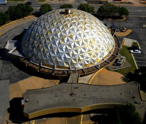 gold-dome-aerea-4
