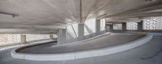 parking-saint-roch-13