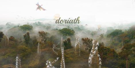 doriath-01