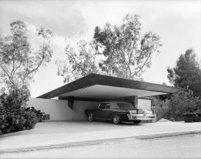 Casa Wolff - 03