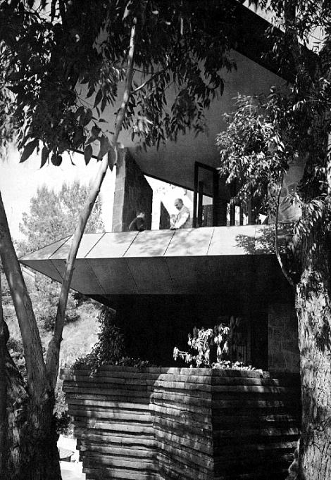 Casa Wolff - 10