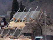 Shirakawago-inst cubierta 2