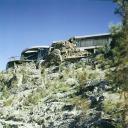 Casa Erold - 23p