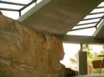 Palm Springs, CA John Lautner, Architect Built 1968