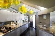 Casa Erold - i11