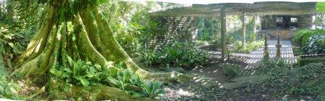 Sitio Burle Marx - 16