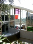 Casa García - 11