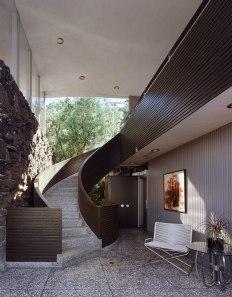 Casa García - i02