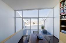 Casa en Chihuahua_i01