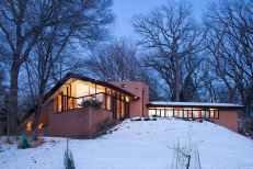 Casa Olfelt_08