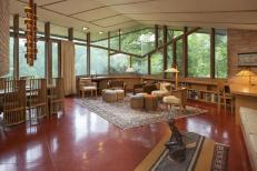 Casa Olfelt_i05
