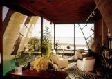 Casa Stevens - original01