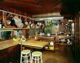 Casa Stevens - original06